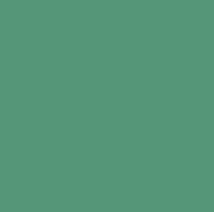 planttheory_logo