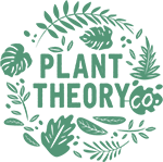 planttheory_logo_150