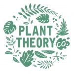 Plant Theory Co.